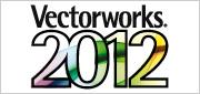 Easyjob 5 trifft Vectorworks Spotlight
