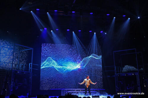 Beat it-011