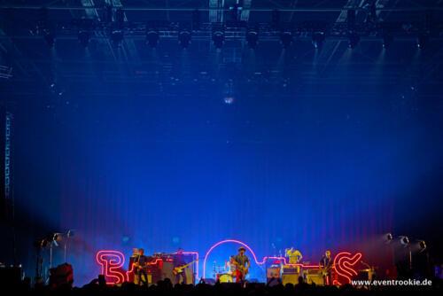 Beatsteaks-009