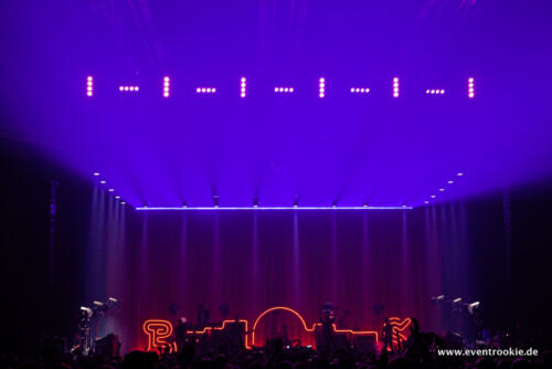Beatsteaks-010