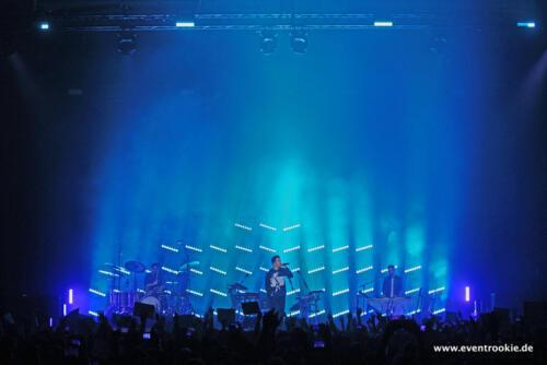 Mike Shinoda-001
