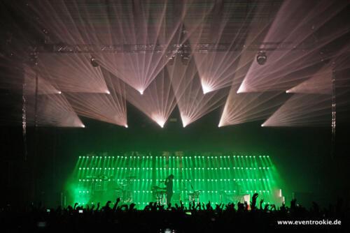 Mike Shinoda-002