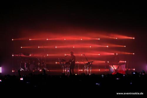Mike Shinoda-003
