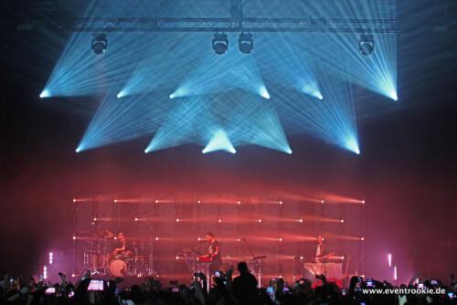 Mike Shinoda-004