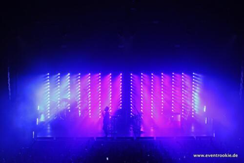 Mike Shinoda-008