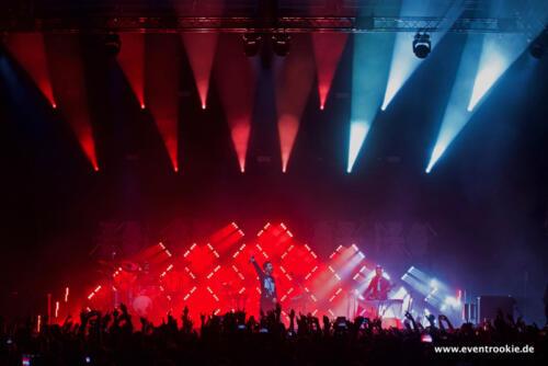 Mike Shinoda-009