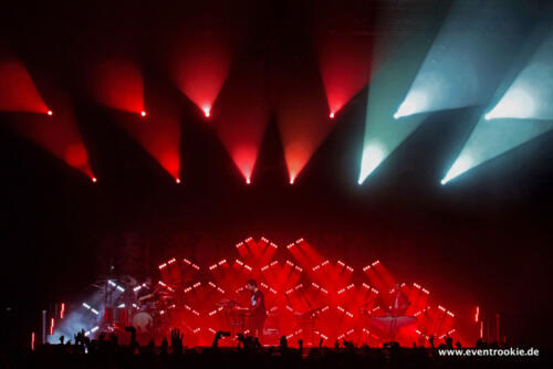 Mike Shinoda-010