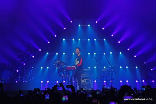 Mike Shinoda-011